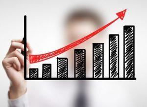 business 300x219 کسب رتبه ۱۹ کشوری در شاخص کنکور توسط آموزش و پرورش خوزستان