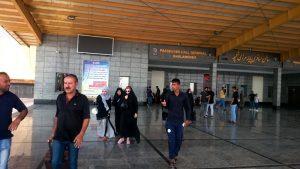 n83152748 72748636 300x169 سفر اتباع عراقی به منطقه آزاد اروند بدون روادید میسر شد