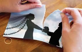 923424 359 حرام شدن ابدی زن و شوهر جوان به دلیل یک حکم شرعی