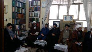 ۲۰۱۹۰۲۰۱ ۱۱۵۳۱۸ 300x169 استاندار خوزستان تنها کسی است که رهبر از او تجلیل کرد /مشکلات را در جایمناسب بازگو کنید / پیشرفت را هم بیان کنید / از شکر خدا غافل نشویم