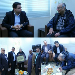 IMG ۲۰۱۹۰۲۲۲ ۰۰۳۳۴۰ 300x300 کمک پنج میلیاردی خَیر خوزستانی مقیم آمریکا برای ساخت مدرسهای در شهرستان اهواز