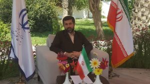 7 index 300x169 پیام نوروزی دکتر شریعتی استاندار خوزستان