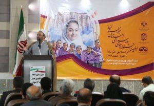 IMG 20190304 WA0016 300x207 شروع اولین جشنواره مدرسه ای استان خوزستان