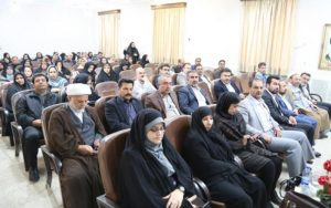 IMG 20190304 WA0017 300x188 شروع اولین جشنواره مدرسه ای استان خوزستان