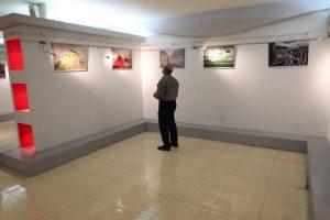 IMG 20190310 WA0015 300x200 برگزاری جشنواره ملی عکس آب اقدام شایسته ای در جهت ترویج فرهنگ مصرف صحیح آب