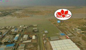 IMG 20190410 231933 146 300x176 آنچه در روزهای سیل بر خوزستان گذشت