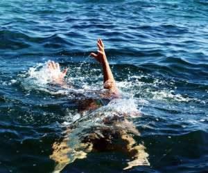 رودخانه کرج 300x250 جسد نوجوان 15 ساله در رودخانه دز کشف شد