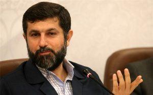 شریعتیاستاندارخوزستان 300x187 استاندارخوزستان بر تامین منابع مالی مورد نیاز از منابعی غیر از نفت تاکید کرد