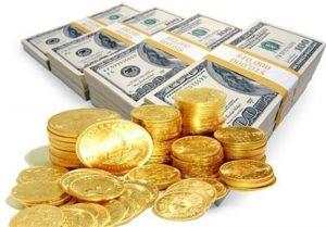 1397071018143830515554954 300x209 قیمت طلا، قیمت دلار، قیمت سکه و قیمت ارز امروز ۹۸/۰۲/۱۸