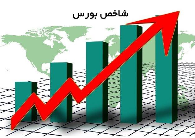 14730 بیش از 158 میلیون سهم در بورس خوزستان مبادله شد