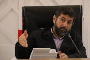 156355253 300x200 تذکر استاندار خوزستان به مدیران غایب در جلسات/ مدیران غایب از شوراها عزل می شوند