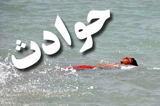 2240555 425 اجساد سه فرد غرق شده دررودخانه های خوزستان پیدا شدند