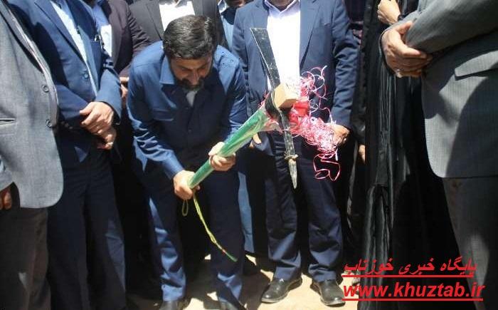 3695242 7023308 احداث کانالهای سیلاببر از اولویتها در خوزستان است/شناسایی 20 هزارواحد مسکونی آسیب دیده از سیل در خوزستان/خسارت 11 هزارمیلیاردی سیل اخیر به استان خوزستان/دستگاه های اجرایی، خدمات رسان و نظامی از روز اول تا اکنون در مناطق سیل زده پای کار بودند