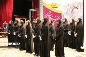 636927294774354611 b 300x200 برگزاری بیست و یکمین جشنواره خیرین مدرسه ساز استان خوزستان در امیدیه