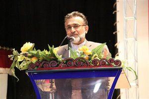 636927295349060662 C 300x200 برگزاری بیست و یکمین جشنواره خیرین مدرسه ساز استان خوزستان در امیدیه