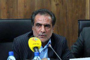 65953 928 300x200 احتمال عرضه گوشت دولتی با کارت ملی در خوزستان