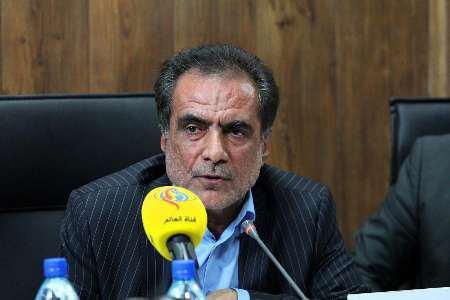 65953 928 ممنوعیت خروج شکر از خوزستان لغو شد