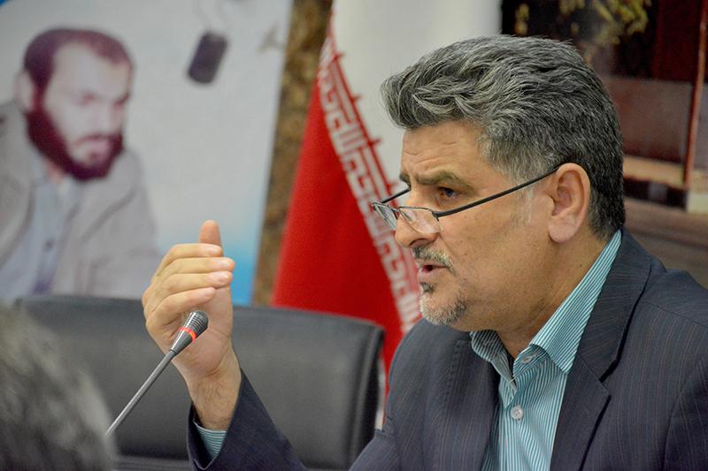 74314 702 جایگاه خوزستان در امنیت سرمایه گذاری