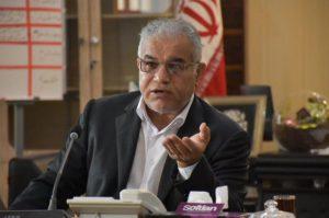85097 473 300x199 موسوی، فرماندار ویژه آبادان: عوارض فاز 2 پالایشگاه آبادان باید به شهرداری پرداخت شود