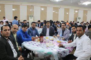IMG 20190519 WA0100 300x200 تحولات آینده استان خوزستان به دست جوانان اتفاق خواهد افتاد