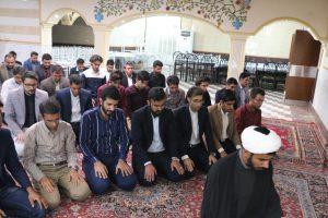 IMG 20190519 WA0105 300x200 تحولات آینده استان خوزستان به دست جوانان اتفاق خواهد افتاد
