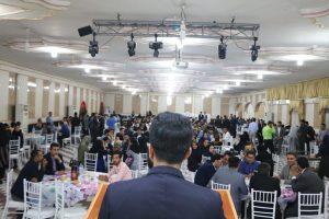 IMG 20190519 WA0108 1 300x200 تحولات آینده استان خوزستان به دست جوانان اتفاق خواهد افتاد