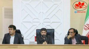 IMG 20190514 071746 915 300x164 95 درصد هدفگذاری صادرات غیر نفتی از خوزستان محقق شد