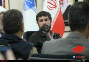 IMG 20190514 082726 956 300x208 سیل دوباره یکپارچگی ملت ایران را ثابت کرد
