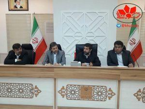 IMG 20190520 130624 793 300x225 مناطق سیل زده خوزستان روی ریل بازسازی/ 811 پرونده کشاورزی برای مساله خسارات در سامانه ثبت شده است/تخلیه آب از مزارع کشاورزی ادامه دارد