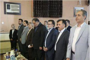 Untitled5456825njij 300x200 برگزاری بیست و یکمین جشنواره خیرین مدرسه ساز استان خوزستان در آبادان