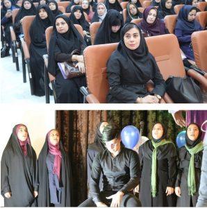 Untitledjlhfes52 298x300 برگزاری بیست و یکمین جشنواره خیرین مدرسه ساز استان خوزستان در آبادان