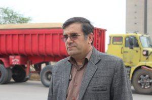خرید تضمینی گندم در خوزستان از 2 هزار میلیارد تومان عبور کرد/ افزایش 70 درصدی خرید کلزا