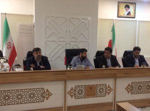 n83305325 73011952 300x222 هر سال و به مدت پنج سال؛ اختصاص 2هزار و 500میلیارد ریال برای بهسازی راه های خوزستان اختصاص یافت