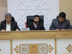 n83310635 73021171 300x225 امکان جذب بیشتر سهمیه قیر رایگان برای خوزستان فراهم شد