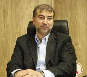 n83312030 73023581 300x264 سیل خوزستان بدون دخالت غیرمتخصصان مدیریت شد