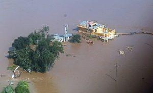 156369250 300x183 پاسخ سازمان آب و برق خوزستان به اظهارات مدیرکل هواشناسی
