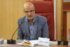 156386245 1 300x200 شهرداری دستفروشان سلمان فارسی را ساماندهی کند