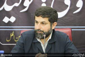 2 IMG 2 300x200 استاندار خوزستان: امکان زندگی با تجهیزات سرمایشی برای همه سیل زدگان فراهم شده است