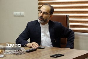 636961946004884793 b 300x200 رقابت بیش از ۲۰هزار دانشآموز خوزستانی در آزمون ورودی مدارس سمپاد و نمونه دولتی