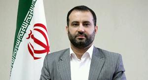 98733 761 300x162 موسی شاعری کریمی به عنوان جوانترین شهردار کلانشهرهای ایران منصوب شد