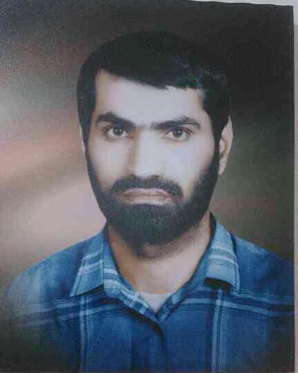 IMG 20190607 WA0072 سردار شهید حاج علییار نوری ممبینی