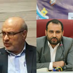 IMG ۲۰۱۹۰۶۱۱ ۱۴۲۰۰۰ 300x300 مانعی برای صدور حکم شهردار منتخب اهواز وجود ندارد