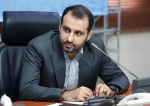 ImageHandler 2 300x212 شهرداری اهواز با مشکلات عدیده ای مواجه است