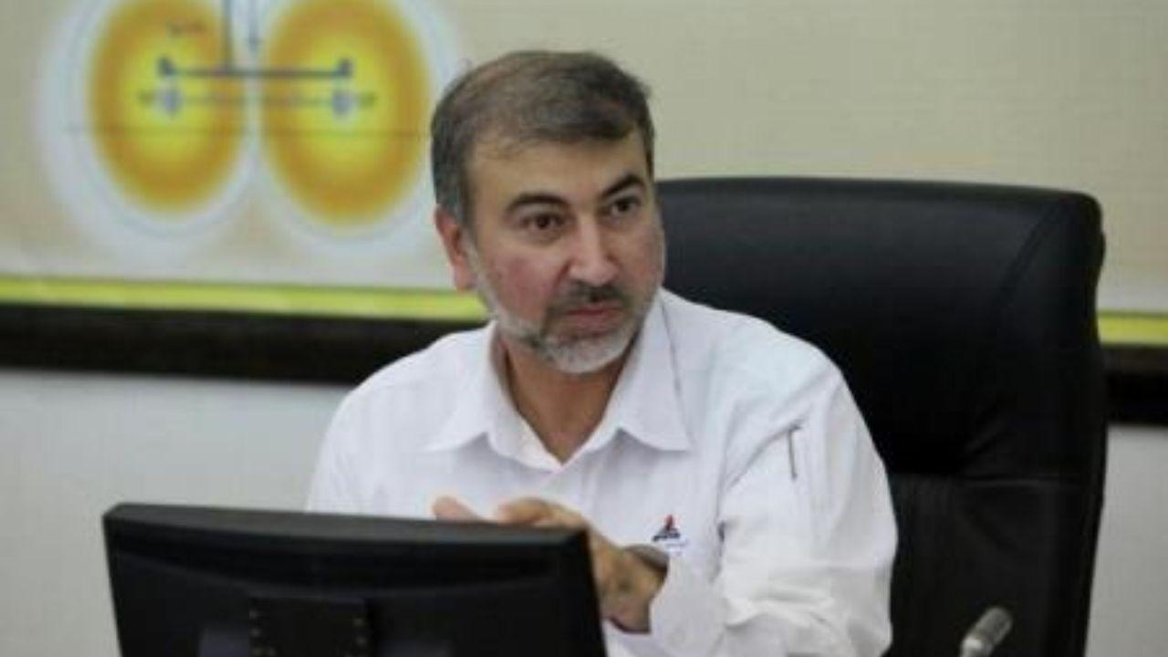 تلاش جهت آماده سازی شرایط برای کشت تابستانه خوزستان