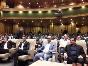 ۲۰۱۹۰۷۱۰ ۱۲۰۷۵۱ 300x225 گزارش تصویری خوزتاب از اختتامیه جشنواره سلام در اهواز