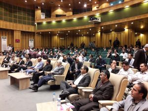 ۲۰۱۹۰۷۱۰ ۱۲۰۸۱۲ 300x225 گزارش تصویری خوزتاب از اختتامیه جشنواره سلام در اهواز