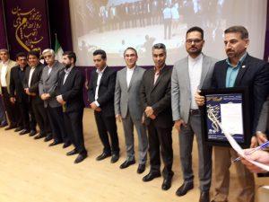 ۲۰۱۹۰۷۱۰ ۱۳۰۵۲۶ 300x225 گزارش تصویری خوزتاب از اختتامیه جشنواره سلام در اهواز