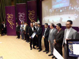 ۲۰۱۹۰۷۱۰ ۱۳۰۹۳۶ 300x225 گزارش تصویری خوزتاب از اختتامیه جشنواره سلام در اهواز