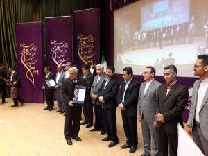 ۲۰۱۹۰۷۱۰ ۱۳۱۰۲۷ 300x225 گزارش تصویری خوزتاب از اختتامیه جشنواره سلام در اهواز