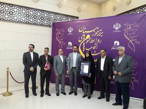 ۲۰۱۹۰۷۱۰ ۱۳۴۹۰۷ 300x225 گزارش تصویری خوزتاب از اختتامیه جشنواره سلام در اهواز
